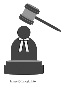 How To Sue An Unprofessional or Unethical Lawyer in India
